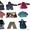 Стоковая одежда,  обувь,  электро и хоз товары из Германии (Новые) #291315