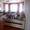 Продаю дом,  новый,  для хорошего хозяина! #984239