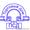 Задвижки,  Краны шаровые,  Точеные тройники,  переходы и угольники. #1093173