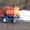 Заливщики швов автономные, бензиновые и дизельные #1272278