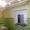 Продам дом в городе Туркестан #1378414