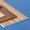Продаем панели ПВХ - оптовые поставки - производитель #1632111