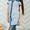 Женская одежда оптом от производителя #869214