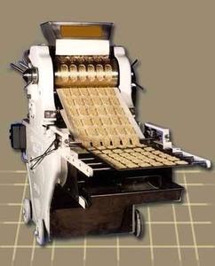 Кондитерское оборудование в Туркестане - Изображение #6, Объявление #1654556