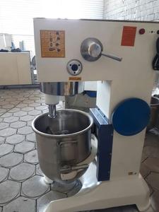 Кондитерское оборудование в Туркестане - Изображение #4, Объявление #1654556