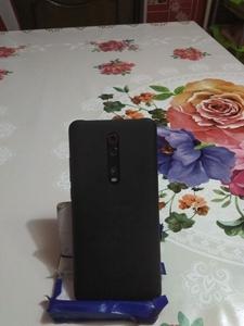 Xiaomi mi 9t pro - Изображение #5, Объявление #1698087