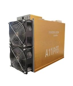 GeForce RTX 3090/RTX 3080/3080 Ti/3070/3060i/ RX 6800 XT - Изображение #4, Объявление #1709403