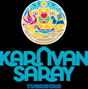 Туры по Туркестанской области и Шымкенту  - Изображение #6, Объявление #1709855