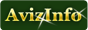 Казахстанская Доска БЕСПЛАТНЫХ Объявлений AvizInfo.kz, Туркестан