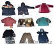 Стоковая одежда,  обувь,  электро и хоз товары из Германии (Новые)